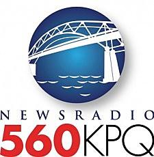 KPQ-Logo-VS-RGB