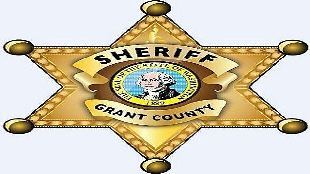 grant-county-sheriff1-jpg
