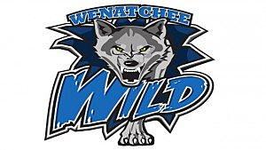 rsz_wenatchee_wild