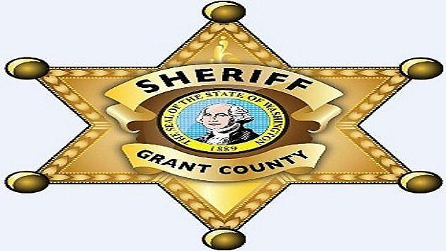 RESIZED GRANT CO SHERIFF