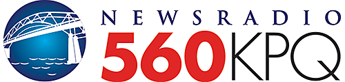 NewsRadio 560 KPQ